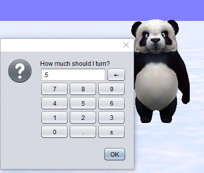 Image Result For Panda Movie
